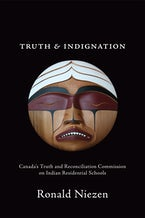 Truth and Indignation