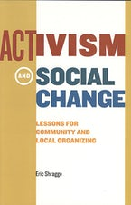 Activism and Social Change